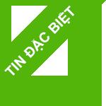 Cực Hot - Mở Bán Gđ F1 - Kdc Bình Trưng Đông - Lk Tthc Q2 - Giá Chỉ 20Tr/m2 giá 20 triệu/m<sup>2</sup> số phòng không xác định tại Hồ Chí Minh